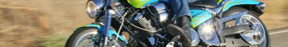 sub-header-moto
