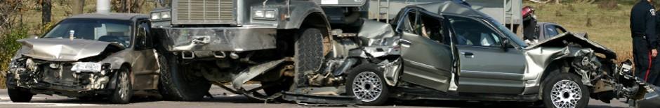 sub-header-truck